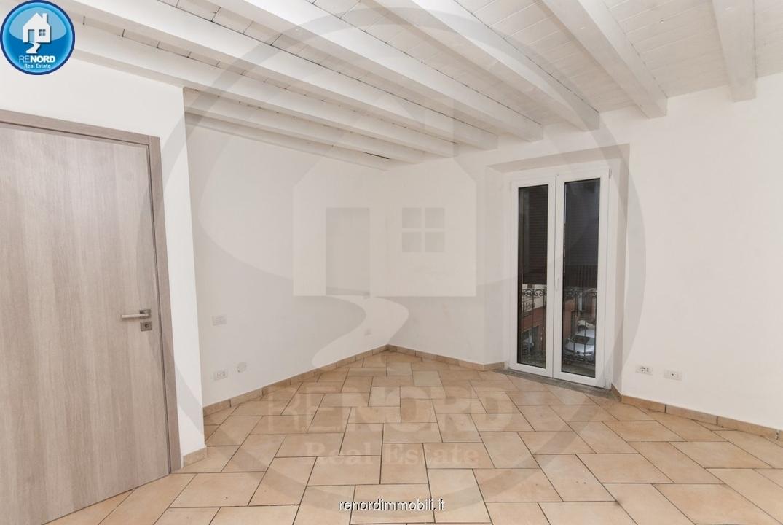 Appartamento in vendita a Cava Manara, 3 locali, prezzo € 80.000 | PortaleAgenzieImmobiliari.it