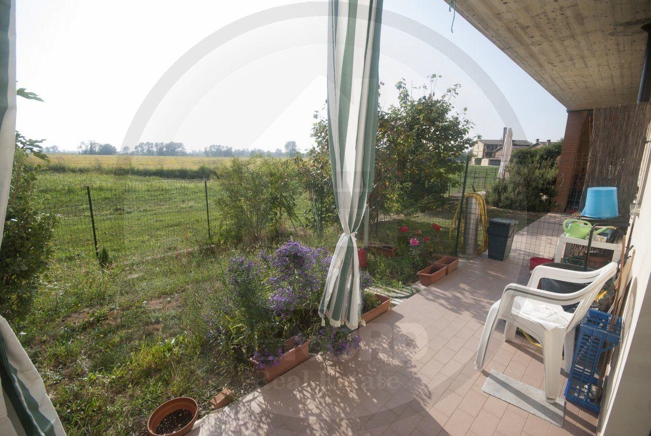 Appartamento in vendita a Cura Carpignano, 1 locali, prezzo € 50.000 | CambioCasa.it
