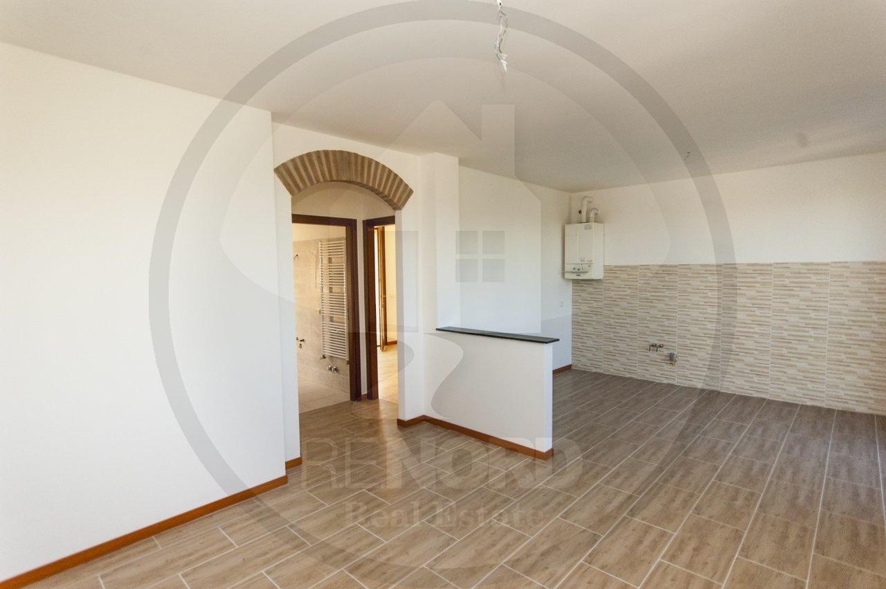 Appartamento in vendita a Marzano, 2 locali, prezzo € 55.000 | CambioCasa.it