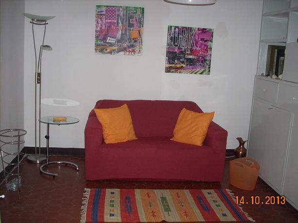Appartamento in affitto a Pavia, 2 locali, prezzo € 520 | CambioCasa.it