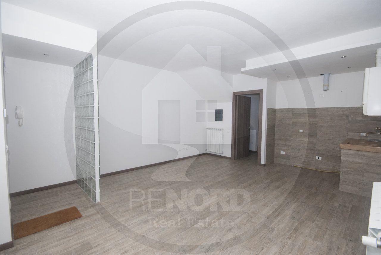 Appartamento in vendita a Cura Carpignano, 3 locali, prezzo € 148.000 | CambioCasa.it