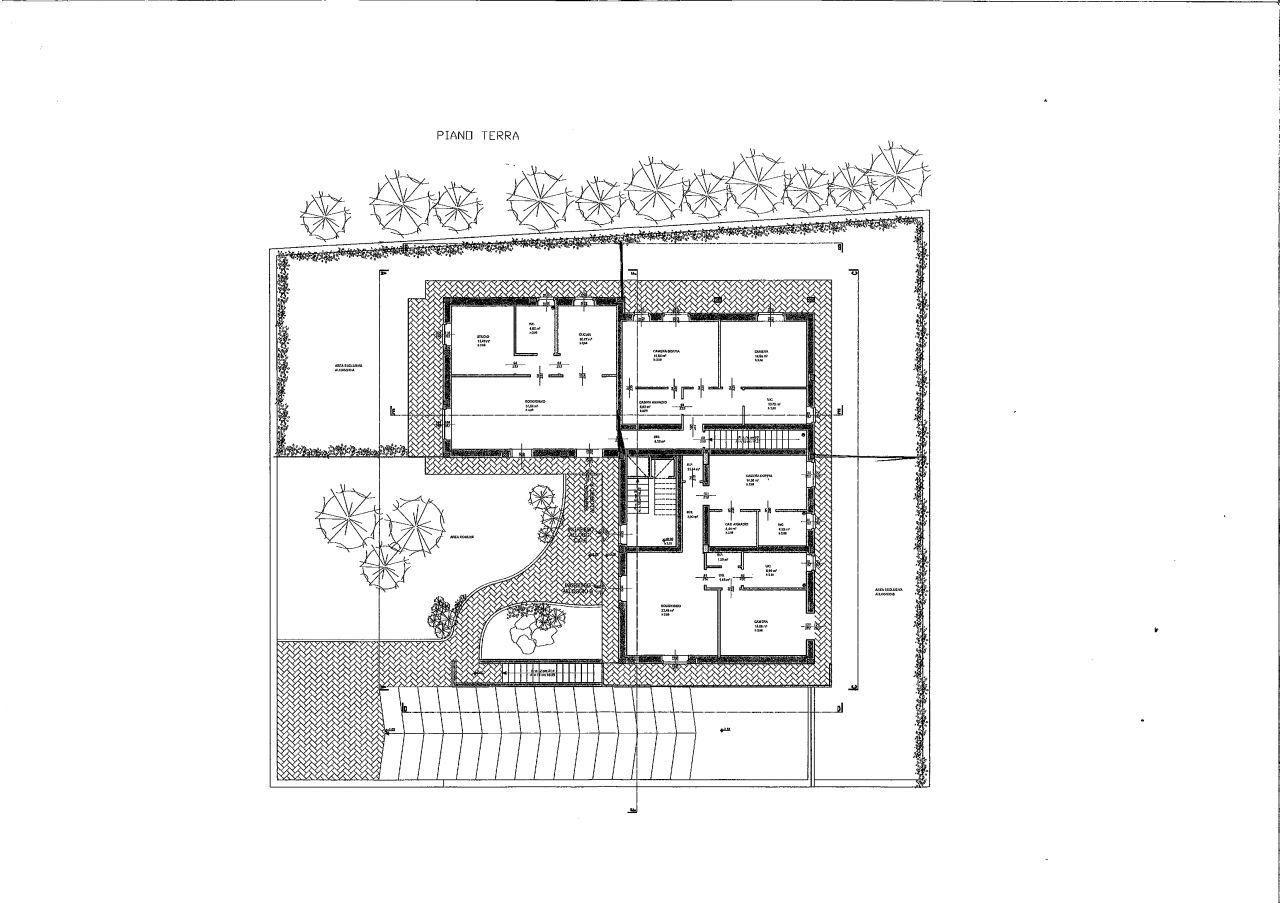 Appartamento GERENZAGO VIL3077
