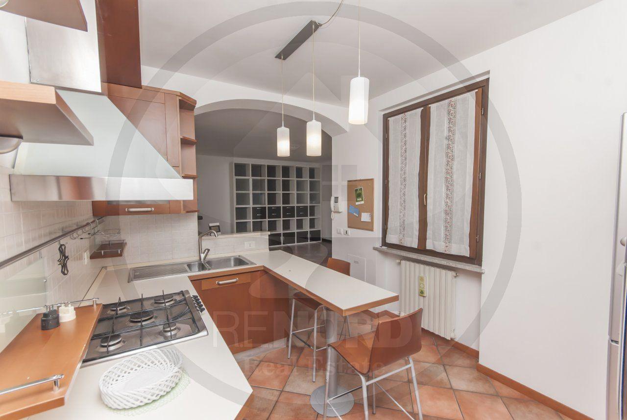 Appartamento in vendita a Torre d'Isola, 1 locali, prezzo € 140.000 | PortaleAgenzieImmobiliari.it