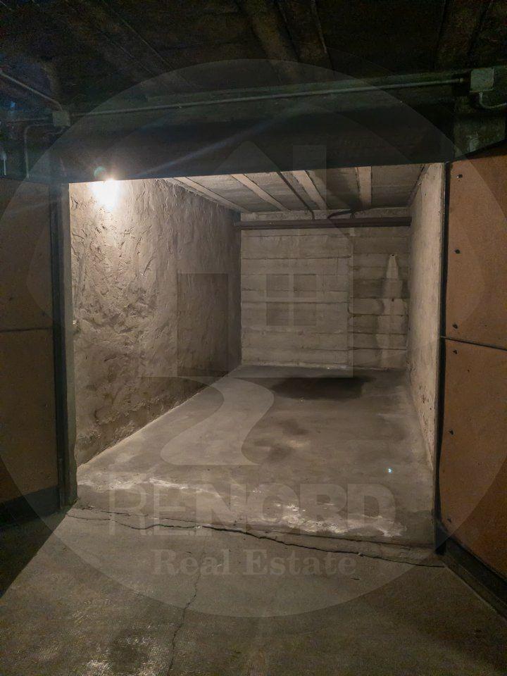 Box / Garage in vendita a Pavia, 1 locali, prezzo € 19.000 | CambioCasa.it