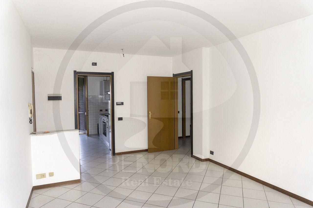 Appartamento in vendita a Albuzzano, 3 locali, prezzo € 110.000 | CambioCasa.it