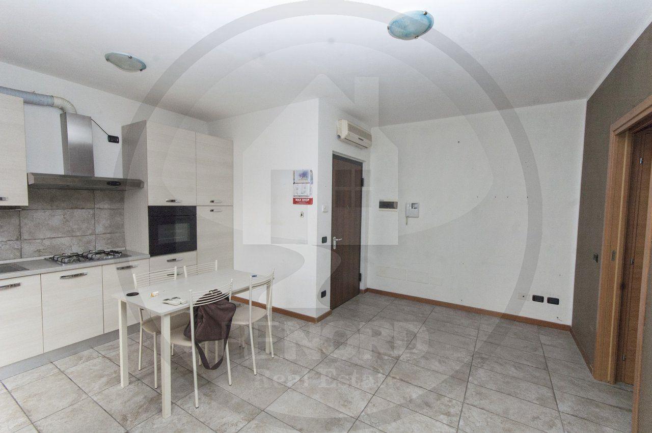 Appartamento in vendita a Albuzzano, 2 locali, prezzo € 65.000 | CambioCasa.it