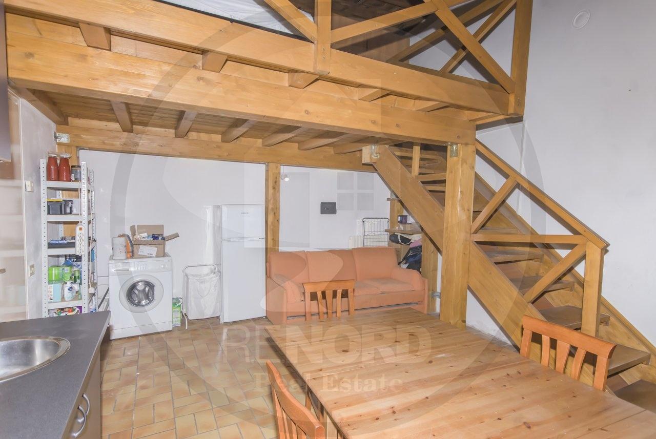 Appartamento, Via Capsoni, Affitto - Pavia (Pavia)