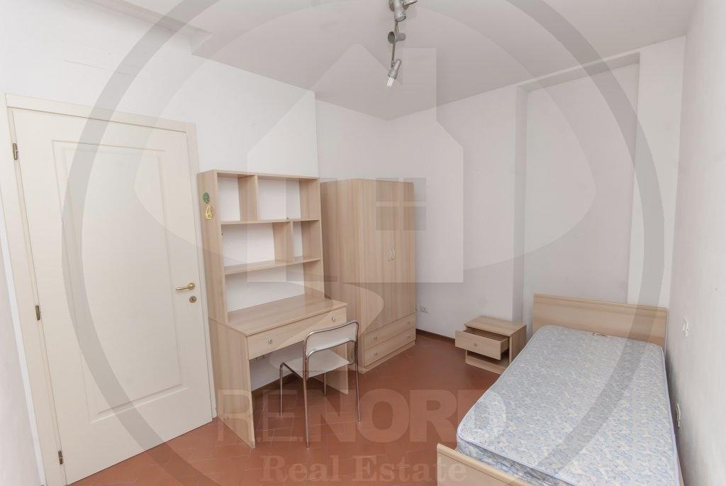 Appartamento in affitto a Pavia, 3 locali, prezzo € 850 | CambioCasa.it
