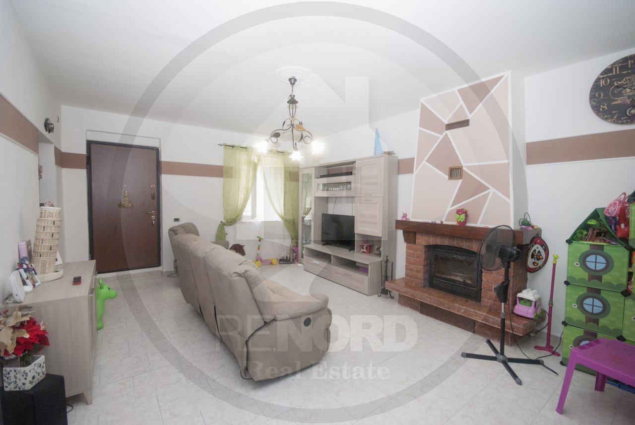 Soluzione Semindipendente in vendita a Albuzzano, 3 locali, prezzo € 99.000 | CambioCasa.it
