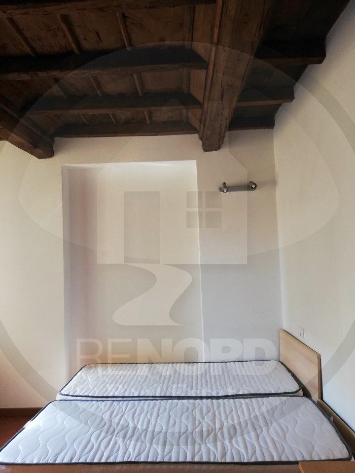 Appartamento PAVIA PVDS9288