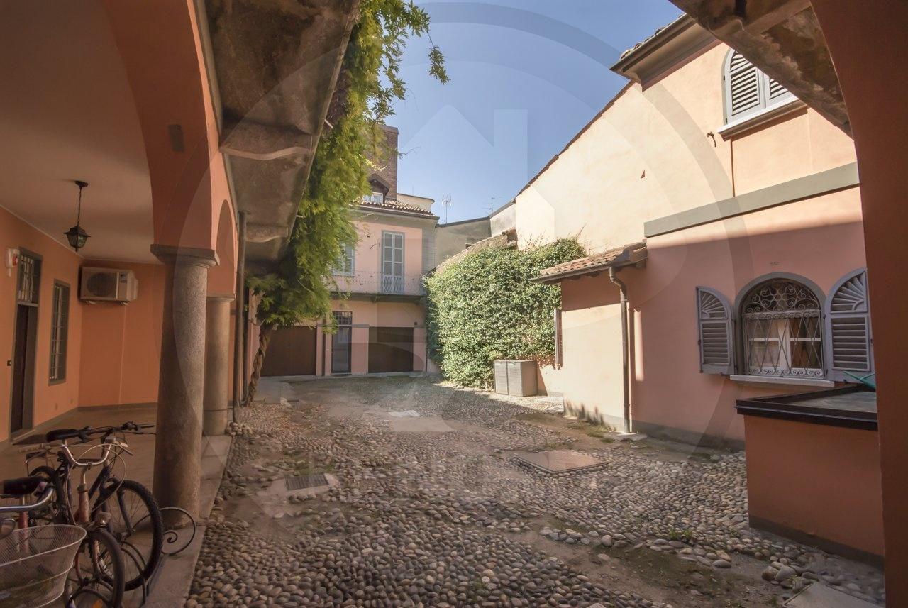Appartamento, 65 Mq, Vendita - Pavia (Pavia)