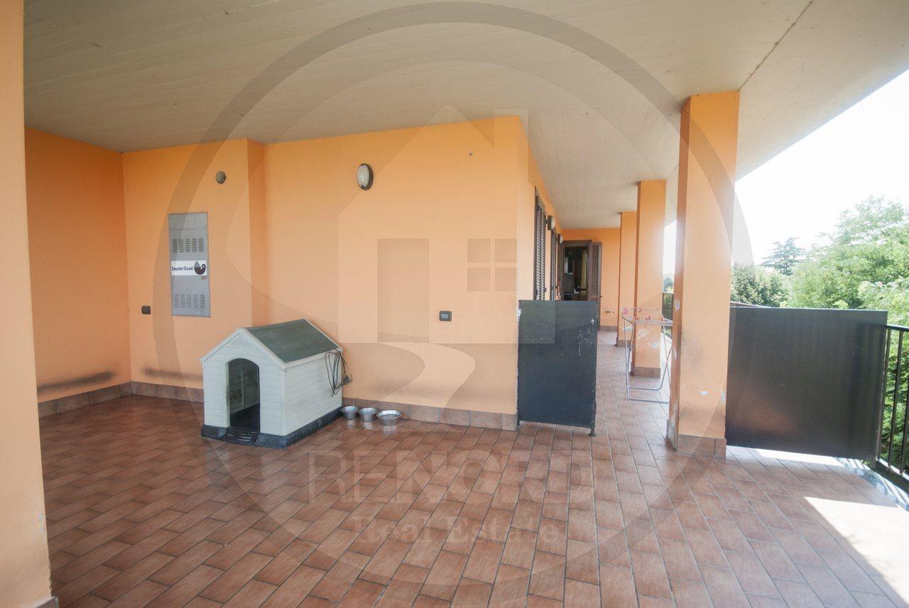 Appartamento in vendita a Cura Carpignano, 3 locali, prezzo € 70.000 | CambioCasa.it