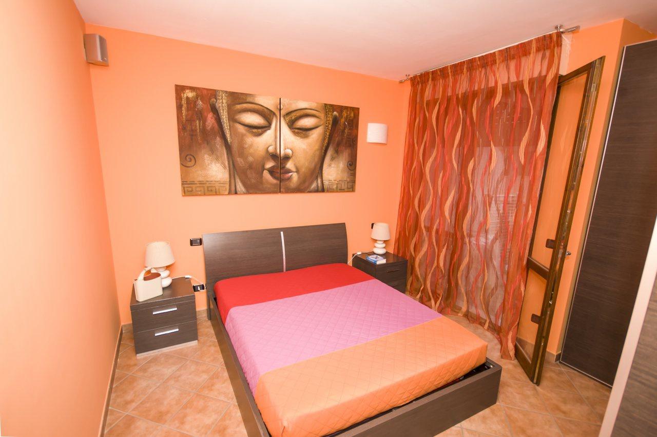 Appartamento in vendita a Landriano, 2 locali, prezzo € 115.000   PortaleAgenzieImmobiliari.it
