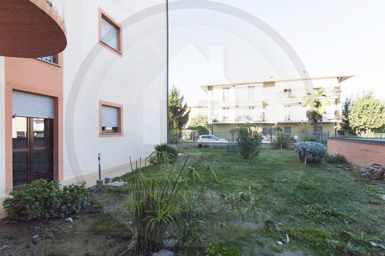 Appartamento in vendita a Albuzzano, 2 locali, prezzo € 75.000 | CambioCasa.it