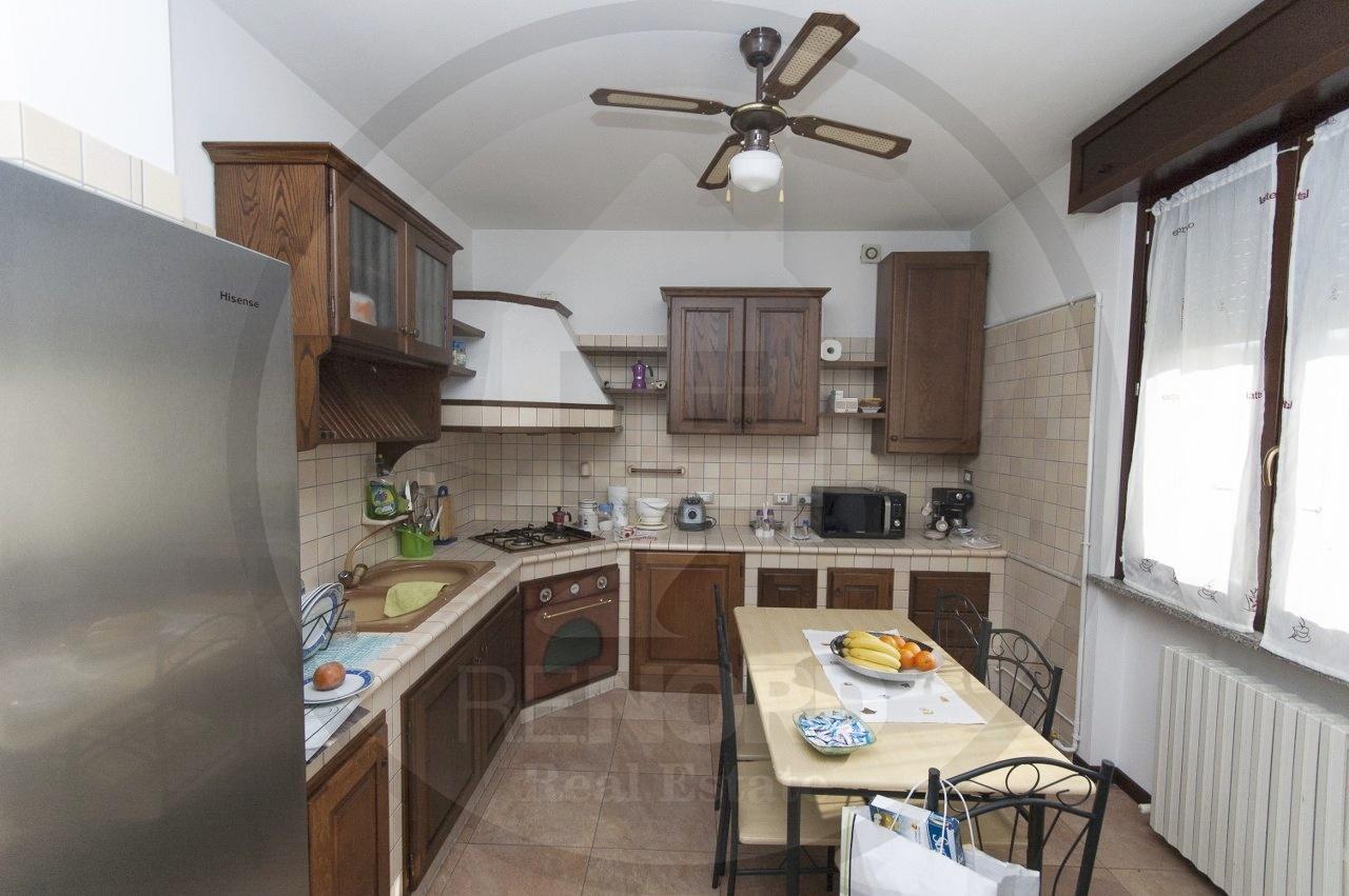 Appartamento GERENZAGO VIL9305