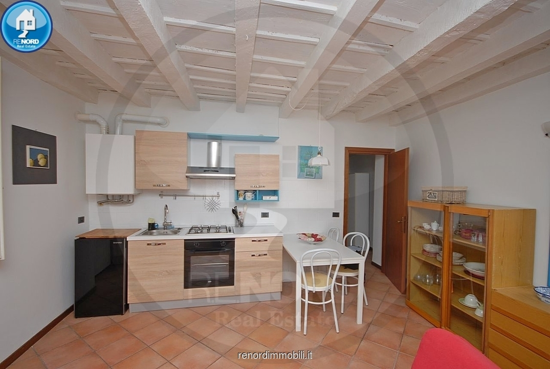 Appartamento, Via Teodolinda, Affitto - Pavia (Pavia)