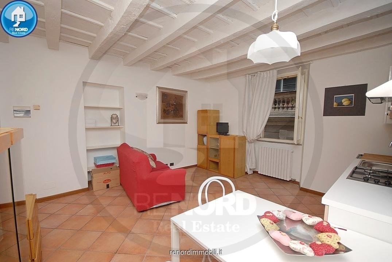 Appartamento PAVIA PVD9306