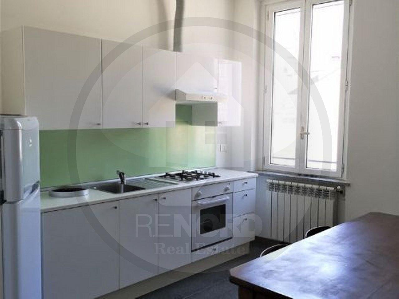 Appartamento PAVIA PVD9309