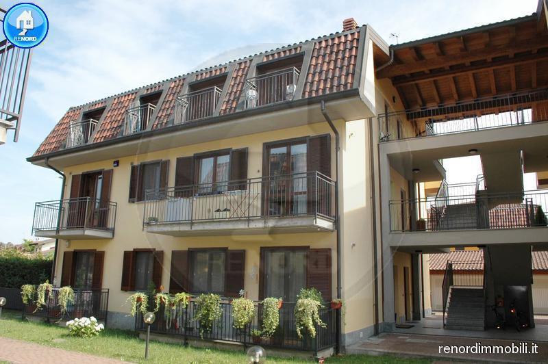 Appartamento in affitto a Copiano, 3 locali, prezzo € 450   PortaleAgenzieImmobiliari.it