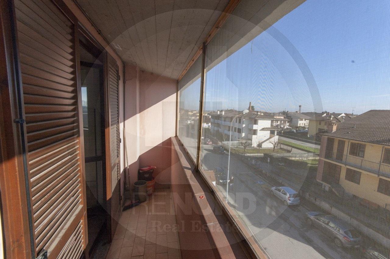 Appartamento in vendita a Torrevecchia Pia, 2 locali, prezzo € 65.000   PortaleAgenzieImmobiliari.it
