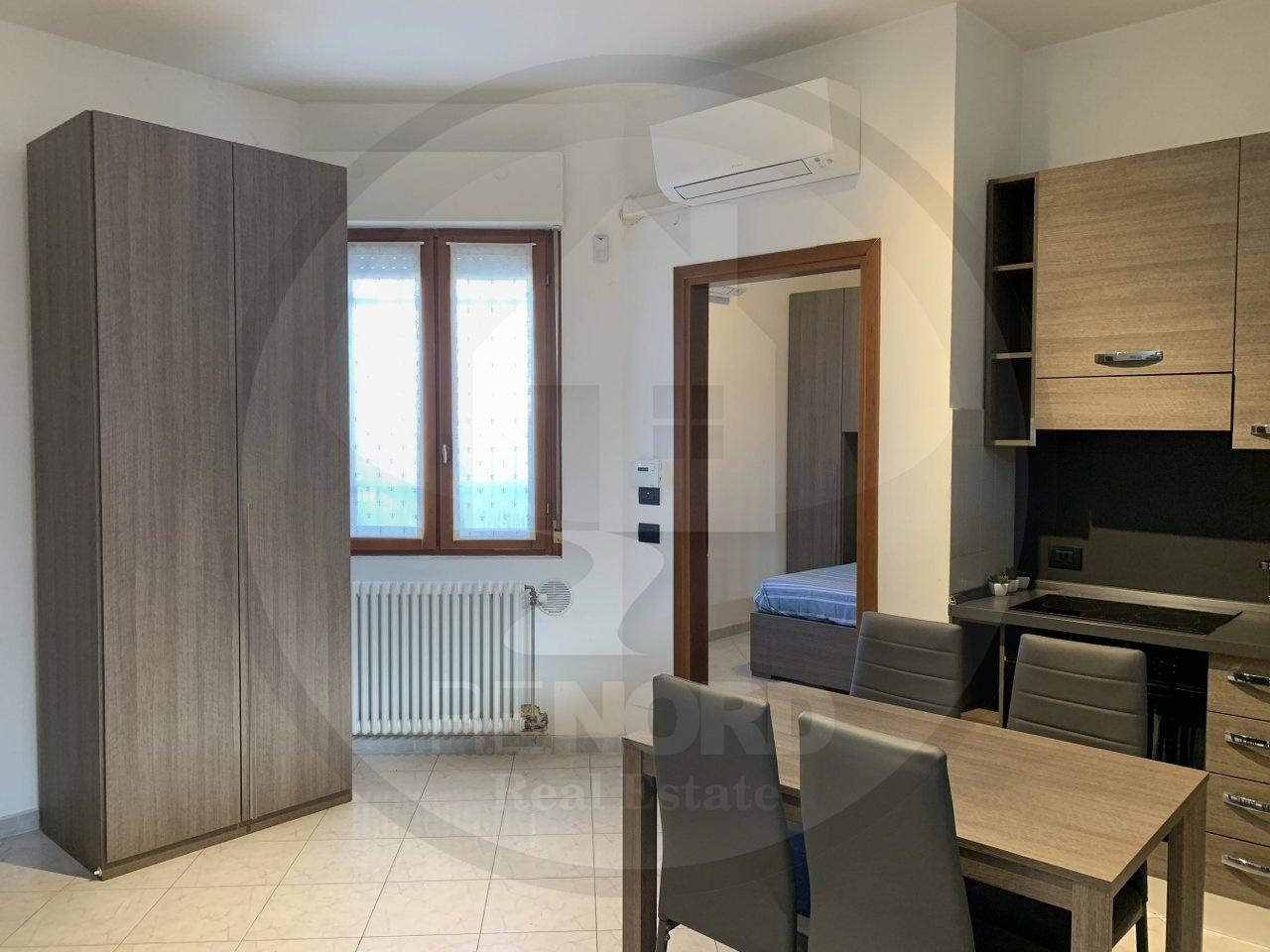 Appartamento PAVIA PVDS9316