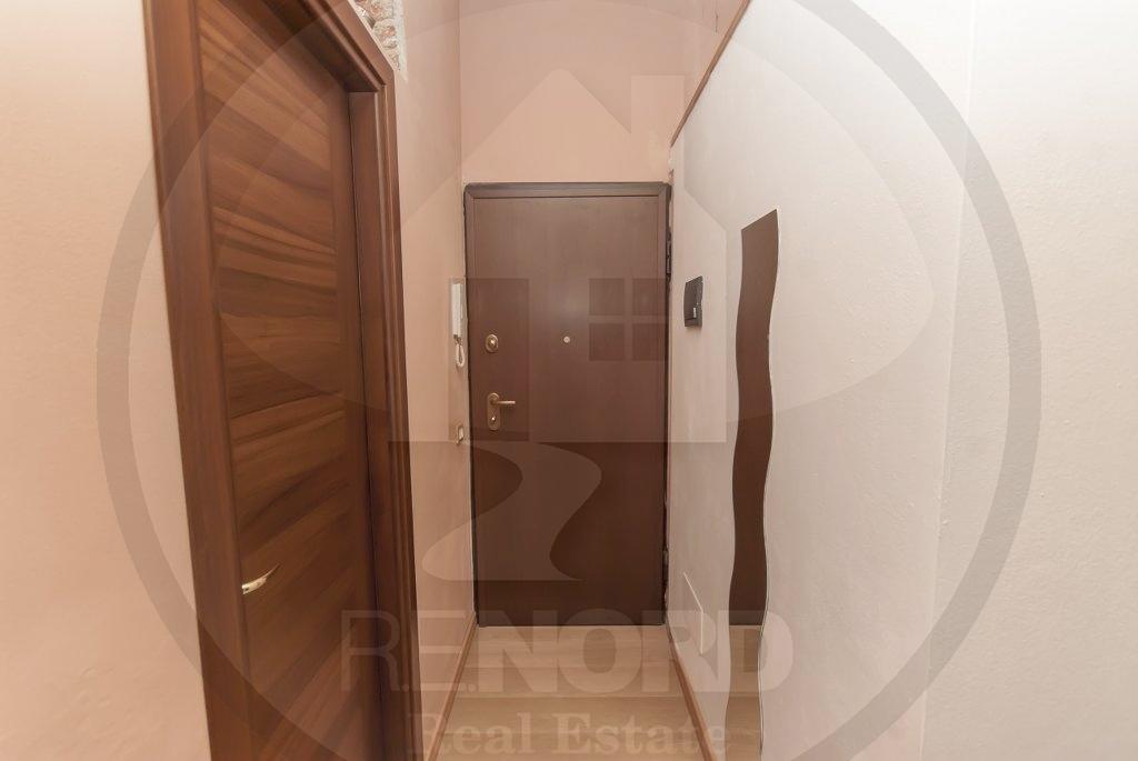 Appartamento PAVIA PVDS1024_1