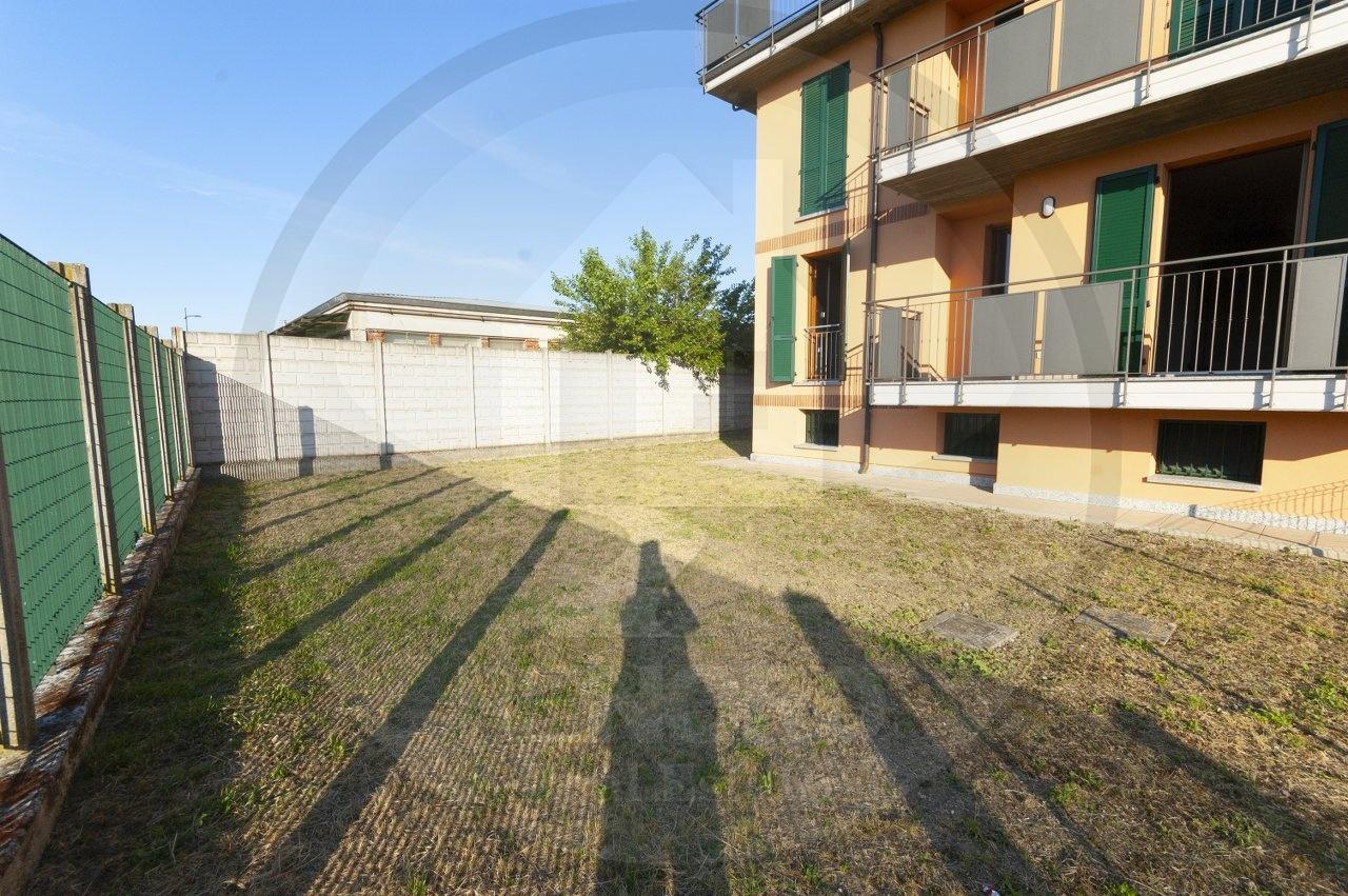 Appartamento in vendita a Vidigulfo, 4 locali, prezzo € 248.000   PortaleAgenzieImmobiliari.it