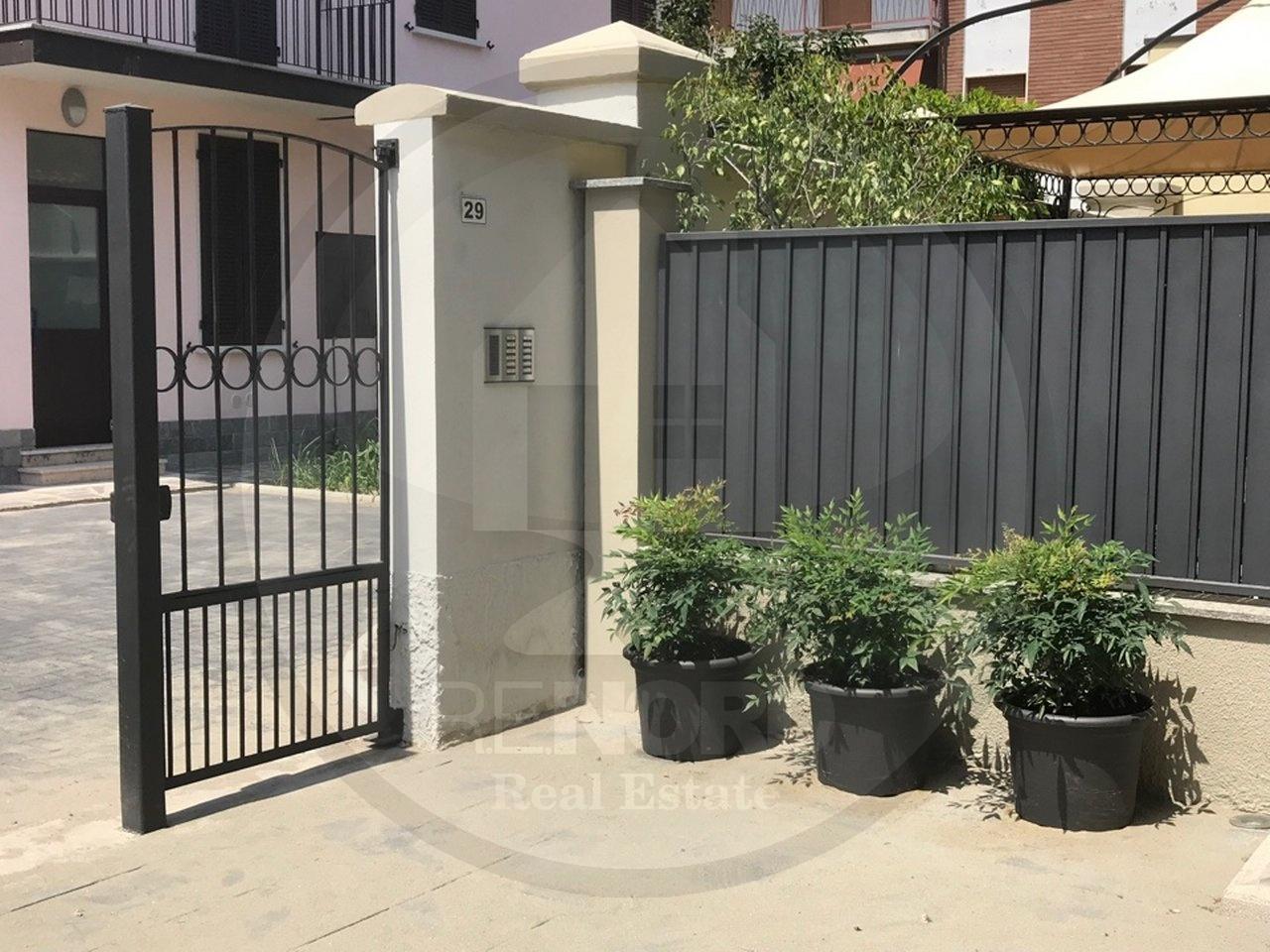 Appartamento PAVIA PVD9309_1