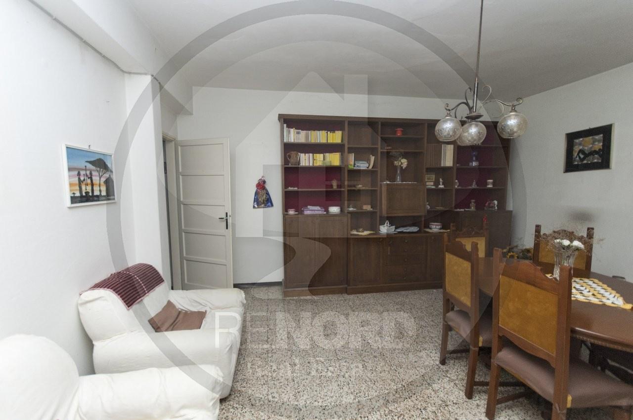 Appartamento in vendita a Villanterio, 3 locali, prezzo € 35.000 | CambioCasa.it
