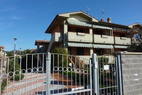Affitto  Appartamenti Toscana