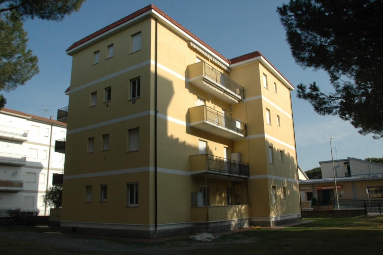 vendita appartamento follonica salciaina Via Lugano 175000 euro  4 locali  50 mq