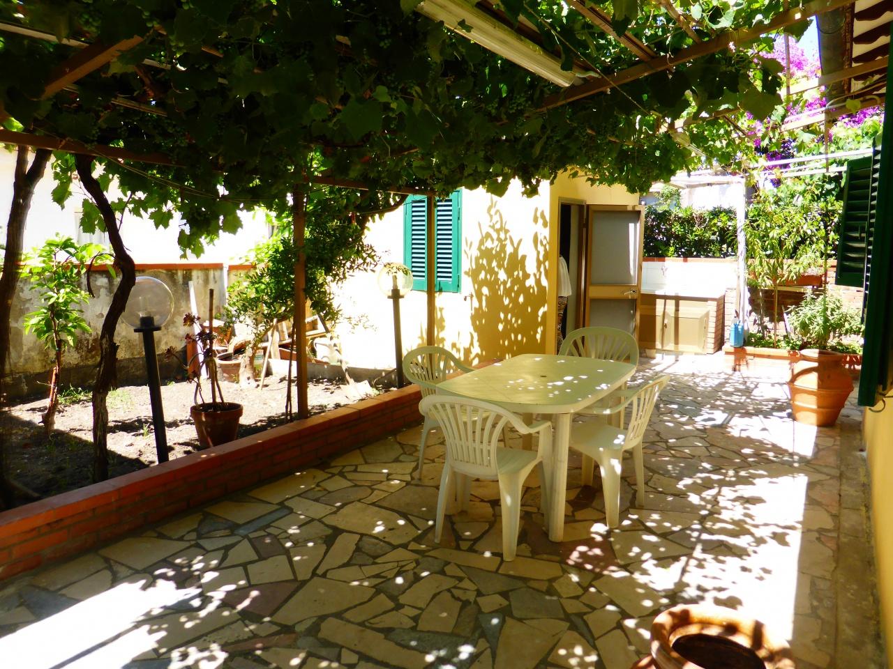 Casa Indipendente in ottime condizioni arredato in vendita Rif. 7262810