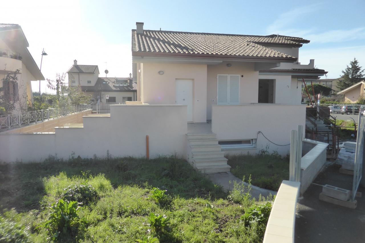 Villetta a schiera in vendita Rif. 8515978