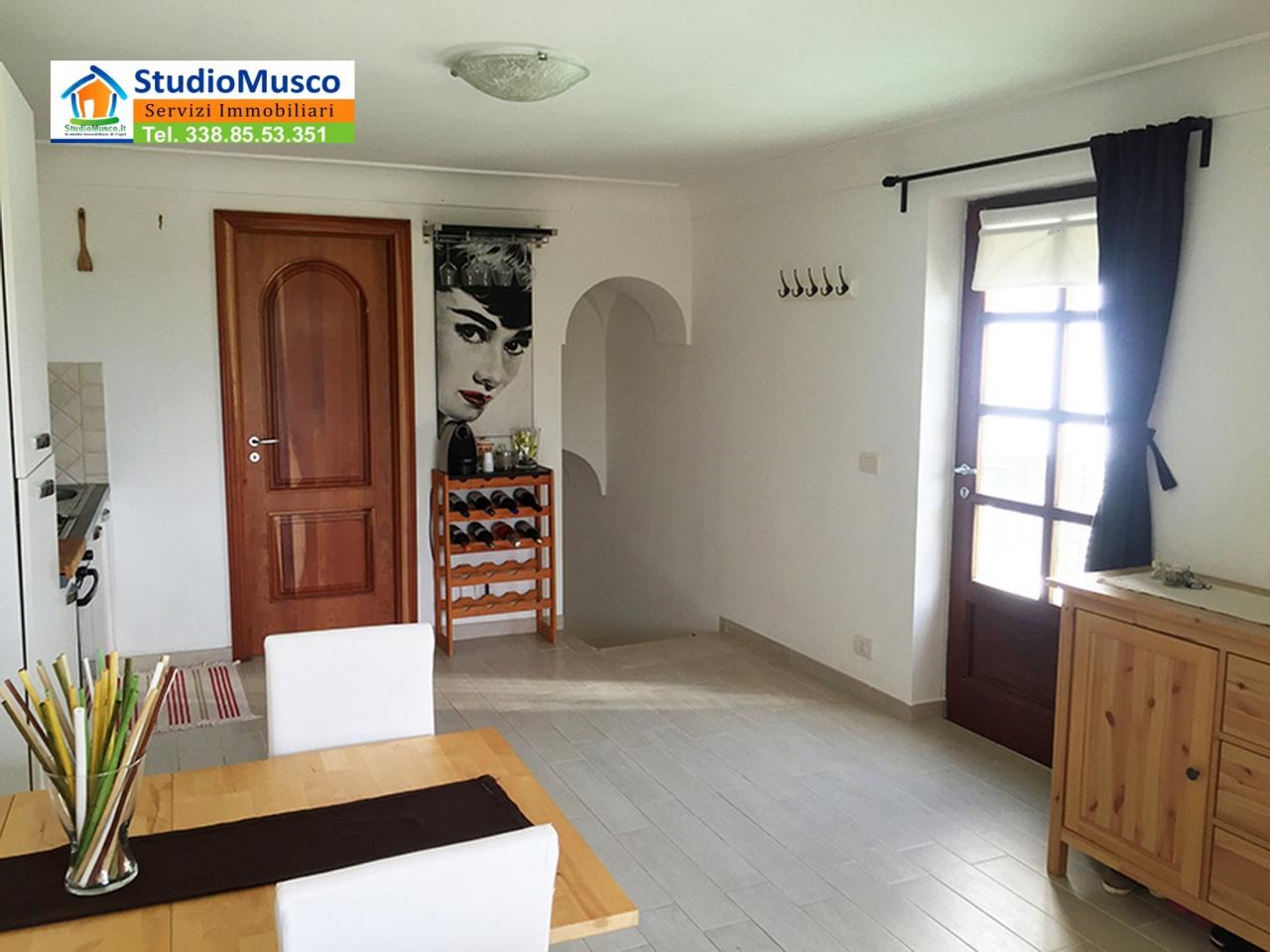 Appartamento, via Caprile, 0, Vendita - Anacapri