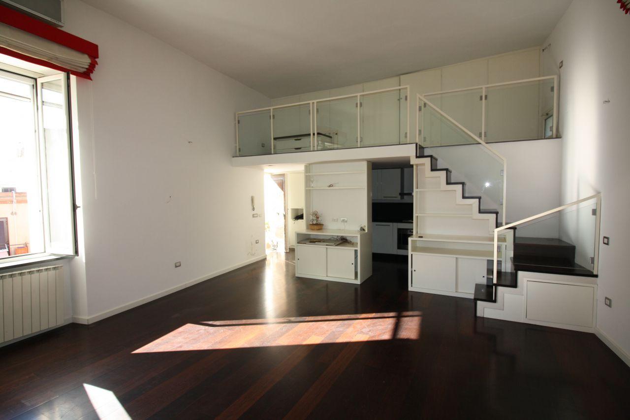 Appartamento NAPOLI NVAGPF