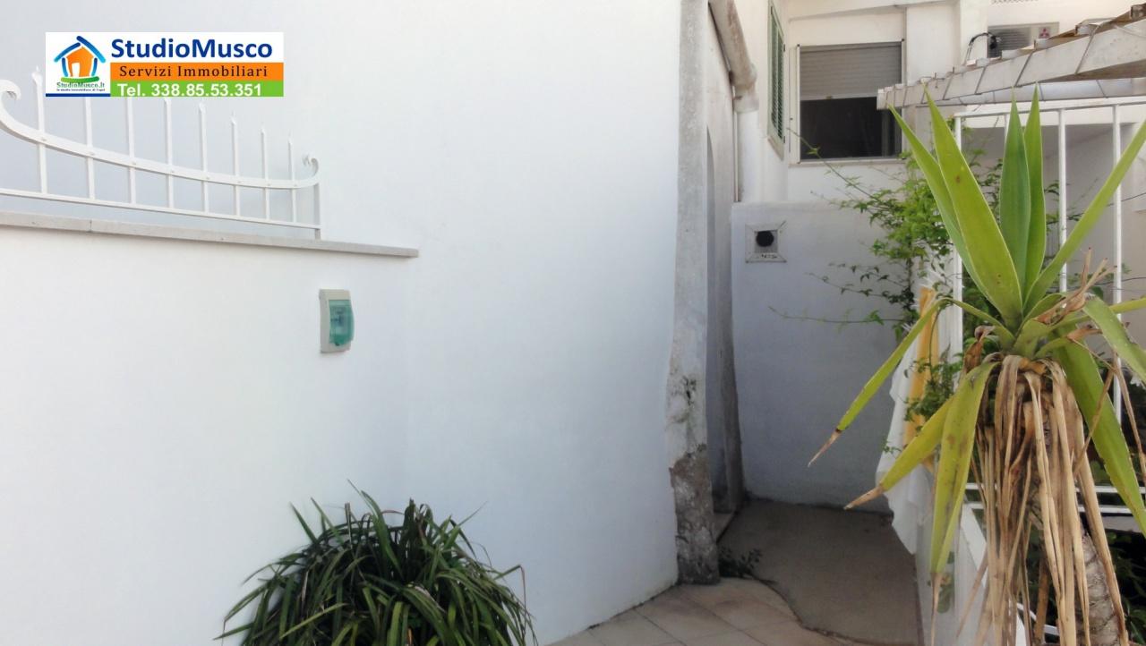 Appartamento, VIALE TOMMASO DE TOMMASO, 0, Vendita - Anacapri
