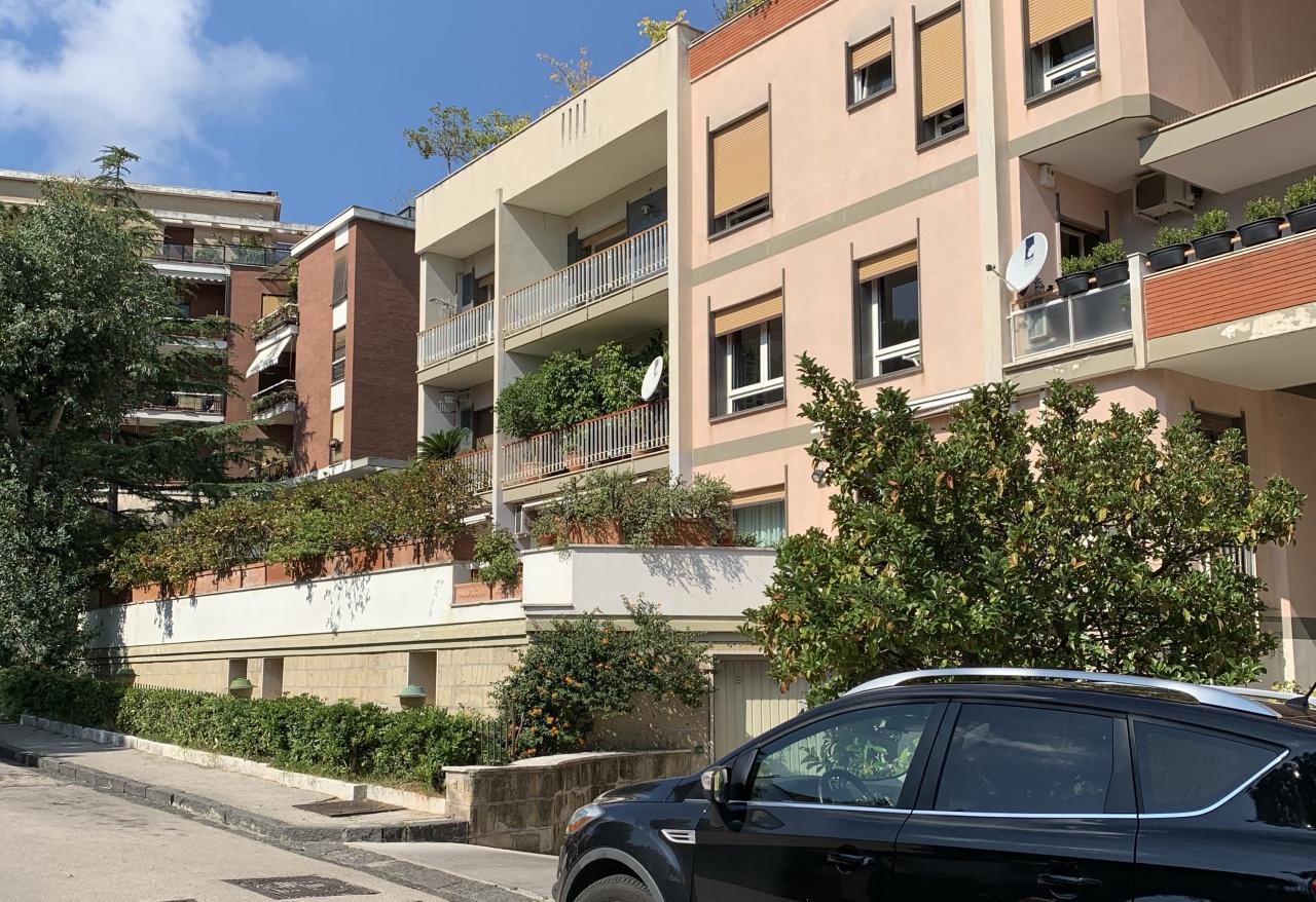 Appartamento NAPOLI NAVCPR