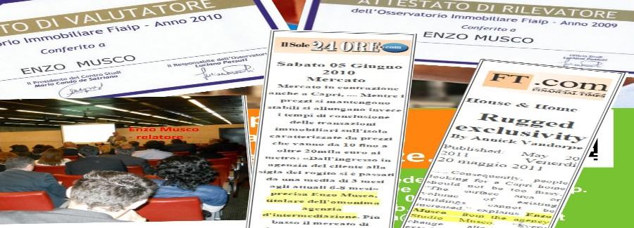 Locale Commerciale CASTELLAMMARE DI STABIA XINCOS