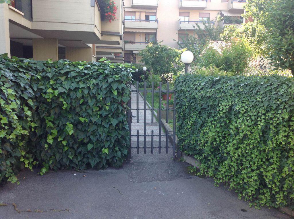 Bilocale Firenze Via Torcicoda 7