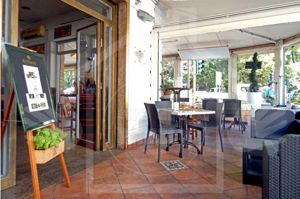 Bar in vendita a Viareggio, 9999 locali, zona Località: MARCO POLO, prezzo € 170.000 | Cambio Casa.it