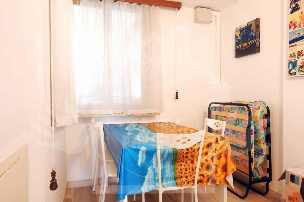 Immobile Turistico in Affitto a Camaiore