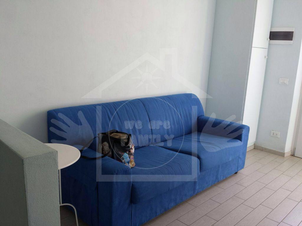 Immobile Turistico in affitto a Camaiore, 3 locali, Trattative riservate | Cambio Casa.it
