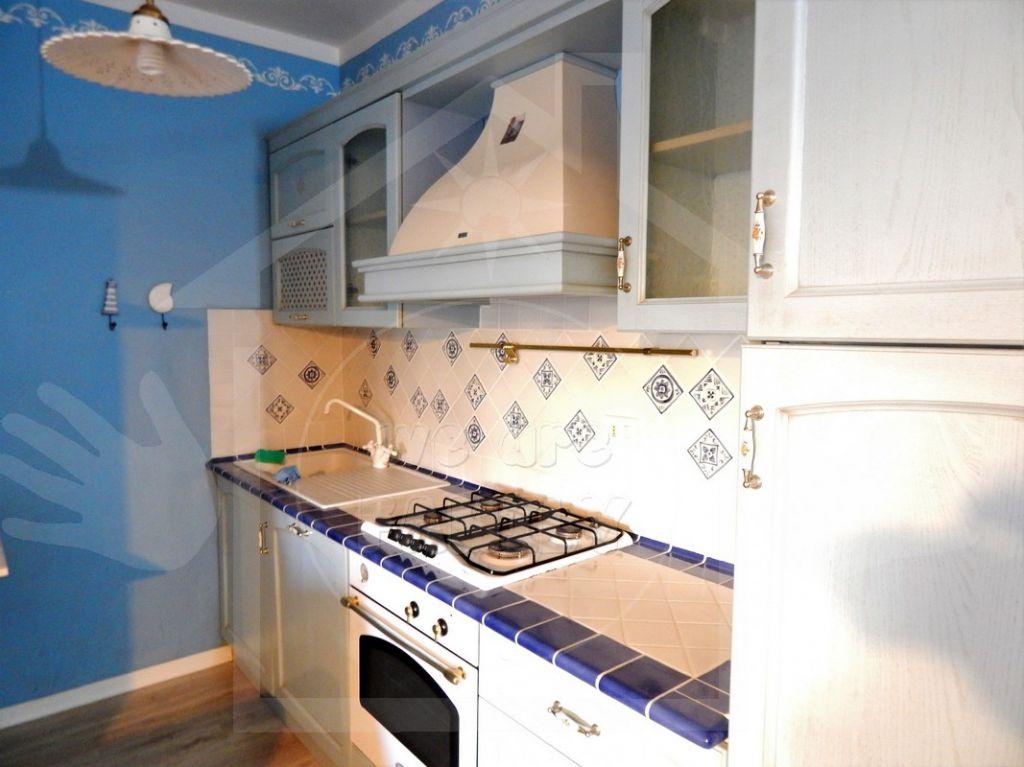Appartamento in affitto a Camaiore, 4 locali, prezzo € 850 | Cambio Casa.it