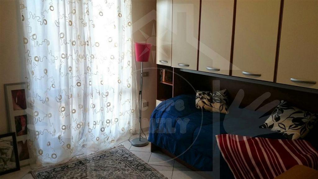 Appartamento in vendita a Portoscuso, 6 locali, prezzo € 115.000 | CambioCasa.it