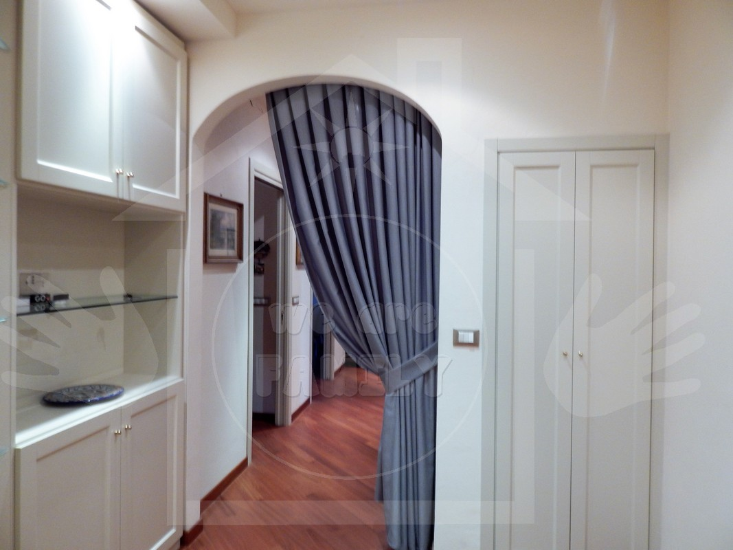 CASA VACANZE in VACANZE a Camaiore, Lucca Rif.10033259