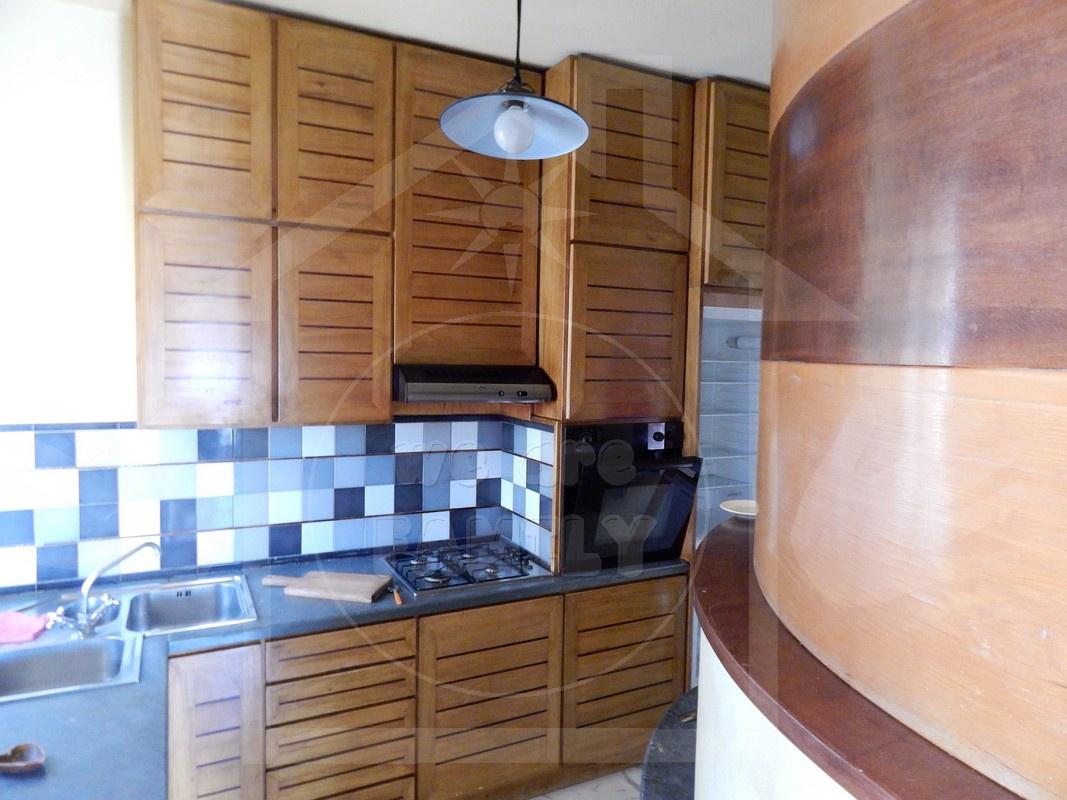 Appartamento in affitto a Camaiore, 6 locali, prezzo € 800   CambioCasa.it