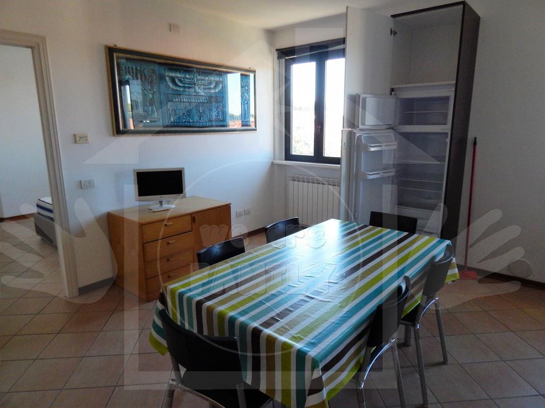 Appartamento in affitto a Camaiore, 4 locali, prezzo € 750 | CambioCasa.it