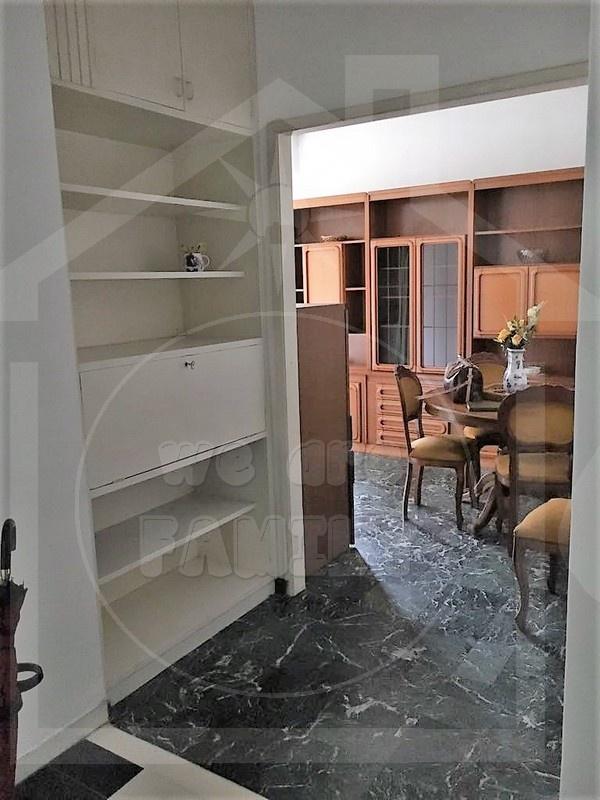 viareggio affitto-stagionale quart:  we-are-family-immobiliare