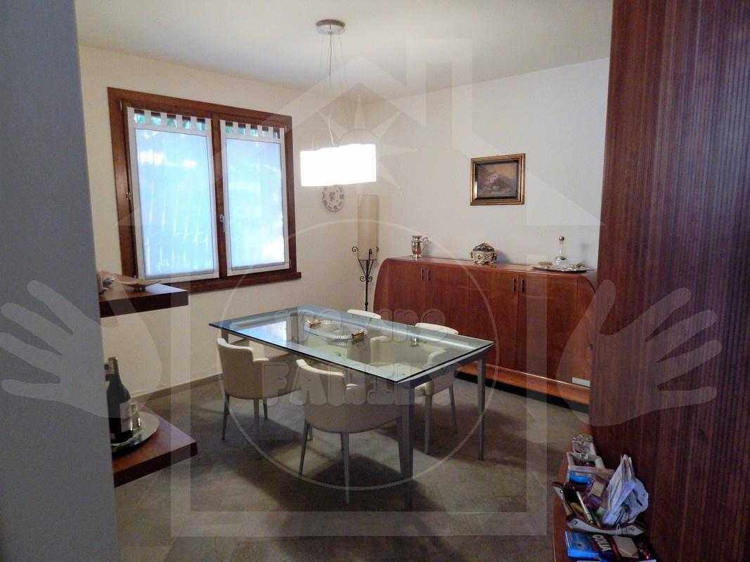 Villa singola FORTE DEI MARMI WAFFORTEVILLA