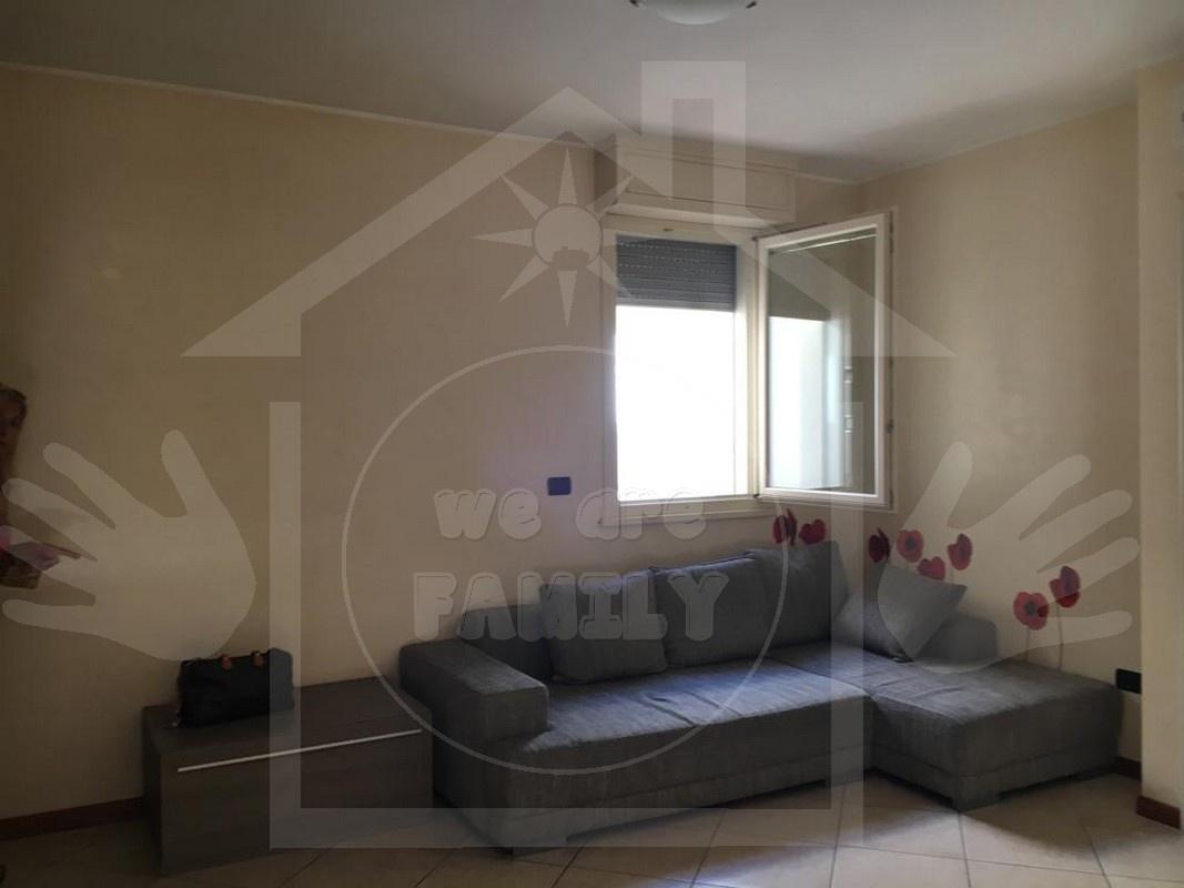viareggio affitto quart:  we-are-family-immobiliare